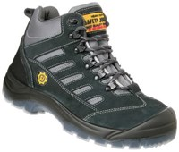Jual Sepatu Safety Jogger Saturnus