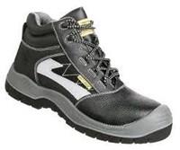 Jual Sepatu Safety Jogger Tornado
