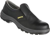 Jual Sepatu Safety Jogger X0600