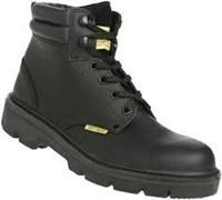 Jual Sepatu Safety Jogger X1100n