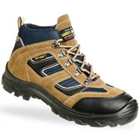 Jual Sepatu Safety Jogger X2000
