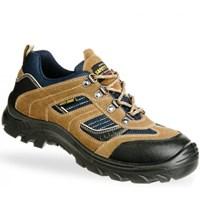 Jual Sepatu Safety Jogger X2020p