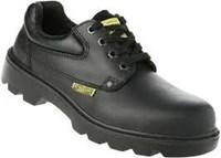 Jual Sepatu Safety Jogger X1110