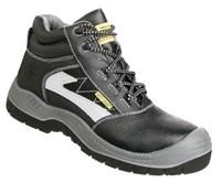 Jual Sepatu Safety Jogger Thyphoon