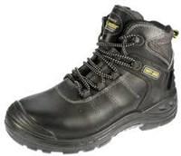 Jual Sepatu Safety Jogger Power 2