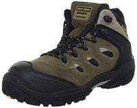 Jual Sepatu Safety Jogger Xplore