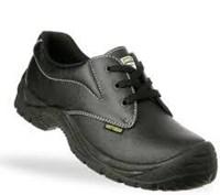 Jual Sepatu Safety Jogger Safetyrun