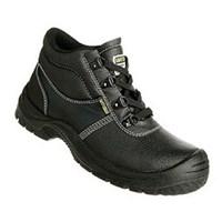 Jual Sepatu Safety Jogger Safetyboy