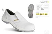 Jual Sepatu Safety Jogger X0500