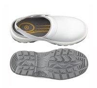 Jual Sepatu Safety Jogger X0700