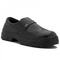 Jual Sepatu Safety Cheetah 3023H