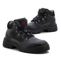 Jual Sepatu Safety Cheetah 5102Ah
