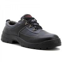 Jual Sepatu Safety Cheetah 5001Ah