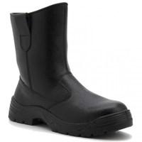 Jual Sepatu Safety Cheetah 3288H