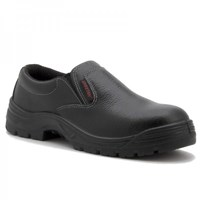 Jual Sepatu Safety  Cheetah 5002Hh