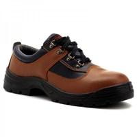 Jual Sepatu Safety Cheetah 5001Cb