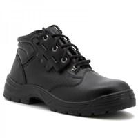 Jual Sepatu Safety Cheetah 3112H