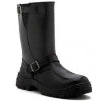Jual Sepatu Safety Cheetah 3209H
