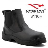 Jual Sepatu Safety Cheetah 3110H