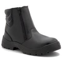 Jual Sepatu Safety Cheetah 3111H