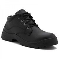 Jual Sepatu Safety Cheetah 3104H