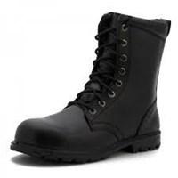 Jual Sepatu Safety Cheetah 2286H