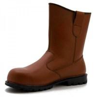 Jual Sepatu Safety Cheetah 2288C