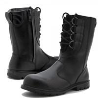 Jual Sepatu Safety Cheetah 2207H