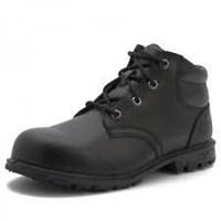 Jual Sepatu Safety Cheetah 2180H