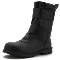 Jual Sepatu Safety Cheetah 2291H