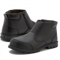 Jual Sepatu Safety Cheetah 2101H