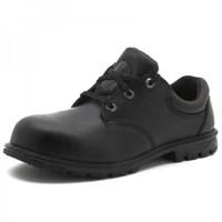 Jual Sepatu Safety Cheetah 2002H