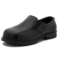 Jual Sepatu Safety Cheetah 2001H