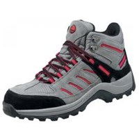 Jual Sepatu Safety Bata Sportmates Kepler