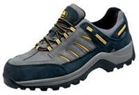 Jual Sepatu Safety Bata Sportmates Dalton