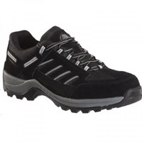 Jual Sepatu Safety Bata Sportmates Mendel