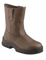 Jual Sepatu Safety Krushers Mt Isa (Texas)