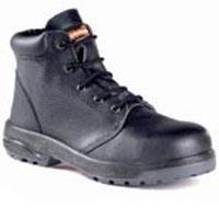 Jual Sepatu Safety Krushers Kembla
