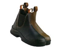Jual Sepatu Safety Krushers Wallaro (Nevada)