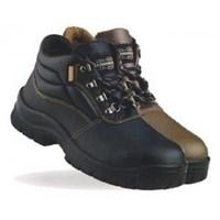 Jual Sepatu Safety Krushers Junee (Florida)