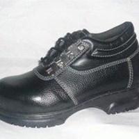 Jual Sepatu Safety Matsuya