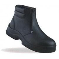 Jual Sepatu Safety Krushers Broome (Tulsa)