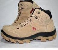Jual Sepatu Safety Sepatu Boot Pria Kickers Trekking Safety