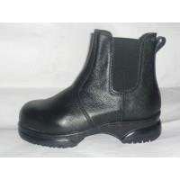 Jual Sepatu Safety Matsuya Sft 18