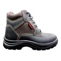 Jual Sepatu Safety Krisbow Hercules 6In Size 42 Kw1000097