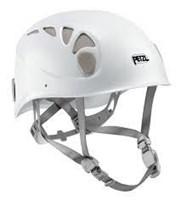 Jual Helm Safety Petzl Elios Helmet