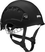 Jual Helm Safety Petzl Vent Helmet