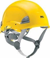 Jual Helm Safety Petzl Vertex Best A16