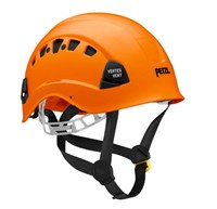 Jual Helm Safety Petzl Vertex Vent Helmet Orange A10voa