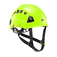 Jual Helm Safety Petzl Vertex Vent Helmet - High Visibility Yellow